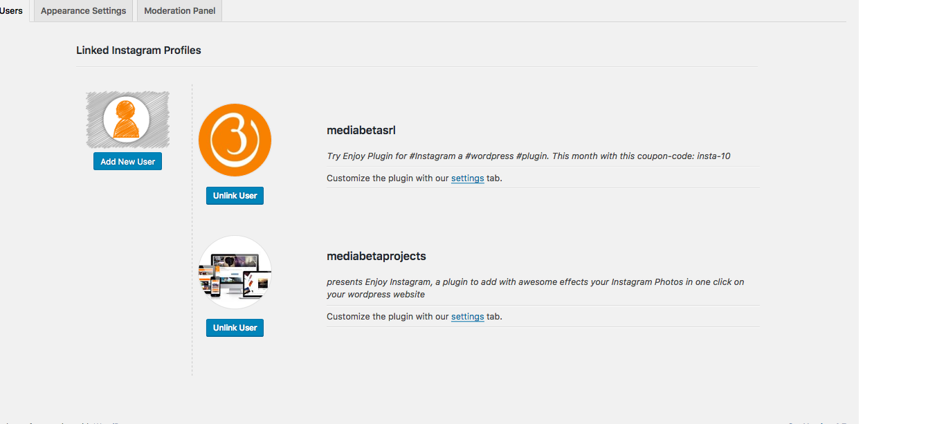 more-profile-on-enjoy-instagram-plugin