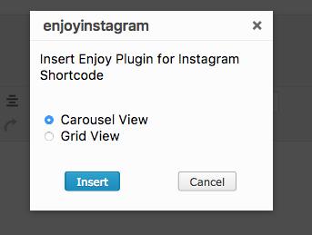 carousel-grid-shordcode-setting-for-instagram