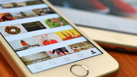 Embed you Instagram feed on your website. It's really useful and easier than what you think with Enjoy Instagram Plugin Premium.