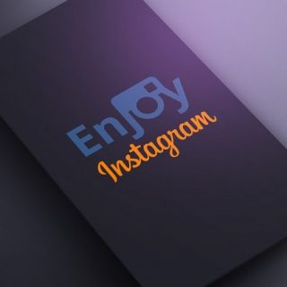 Our plugin for Wordpress!!! You can connect in one-click your favorire hashtag Instagram and your blog Wordpress!!! http://www.mediabetaprojects.com/enjoy-instagram-premium/