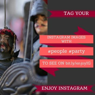 Are you ready for the battle? Tag your Instagram Images with #people #party to see them on bit.ly/enjoyIG Wordpress website #photographers #love #partyblogger #wordpress #wpplugin #wordpresslover #wordpressblog #wordpressblogger #webdevelopment #tagmb . . . . Visit OUR BIO! A coupon is waiting for you!