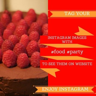 A sweet idea for a break with your friends! Tag your Instagram Images with #yourhashtag to see them on your Wordpress website #break #photographers #people #food #foodblogger #wordpress #wpplugin #wordpresslover #wordpressblog #wordpressblogger #webdevelopment #tagmb http://ow.ly/fXJb308bYb9 #coupon FOR YOU ON OUR BIO!