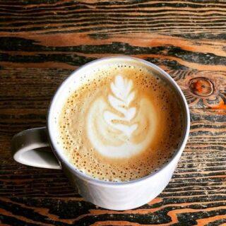 #coffeecupsoftheworld
